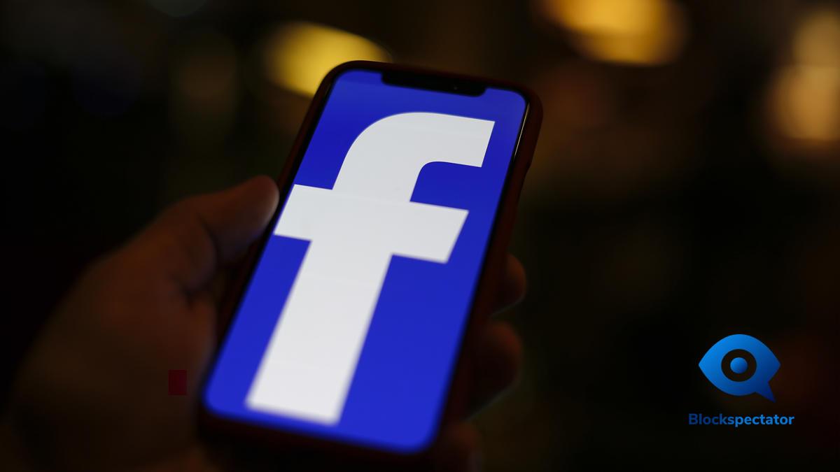 Facebook, GlobalCoin, FB