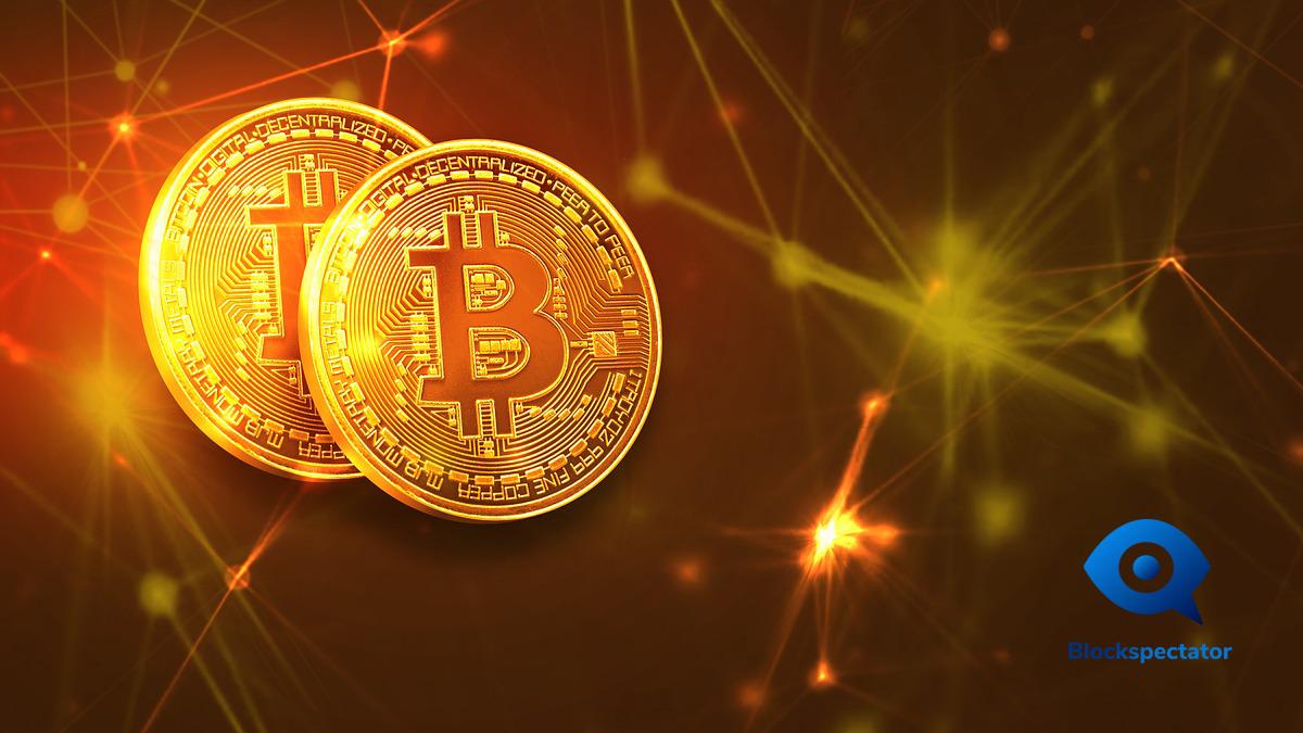 Bitcoin, BTC, Peter Schiff