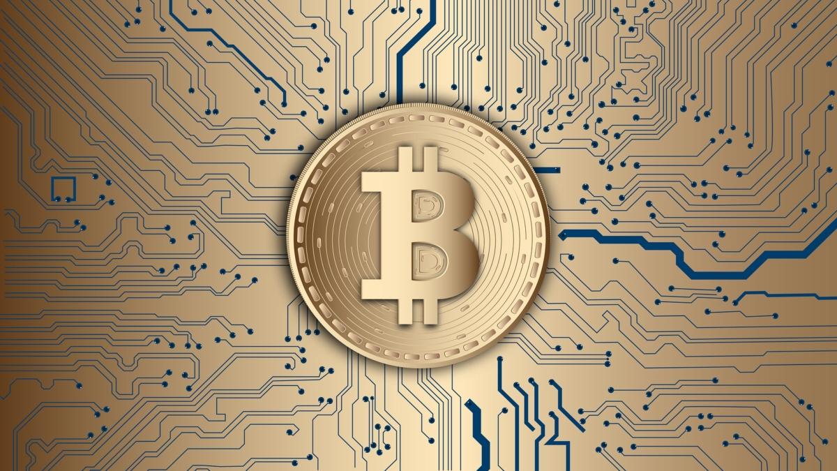 Bitcoin, BTC, Bakkt