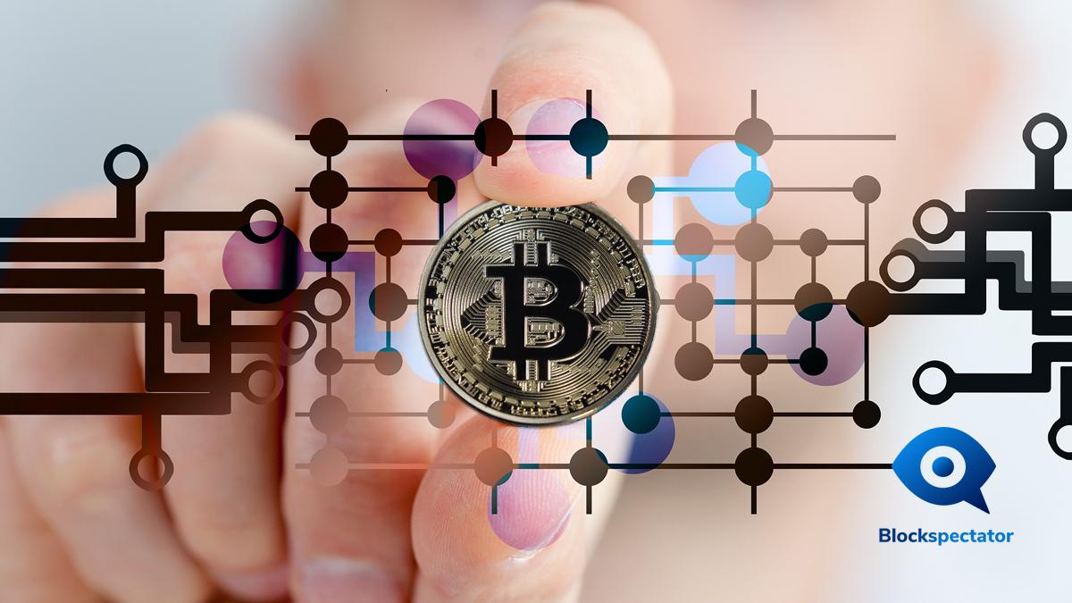 Bitcoin, TA, BTC
