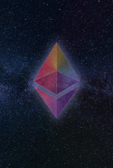 ETH, Ethereum