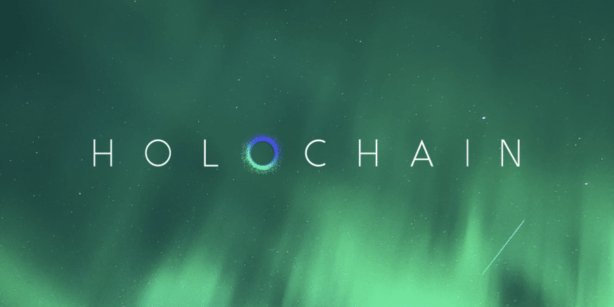 Holochain, HOT