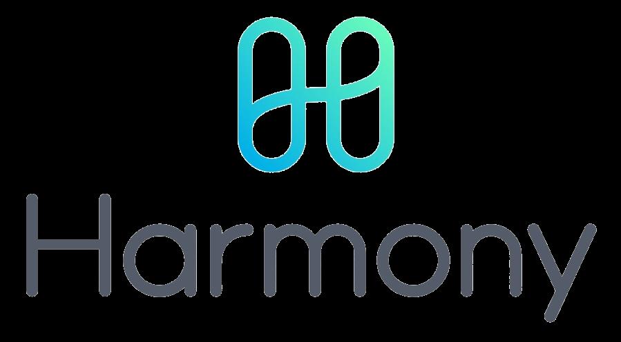 Harmony, ONE, Crypto