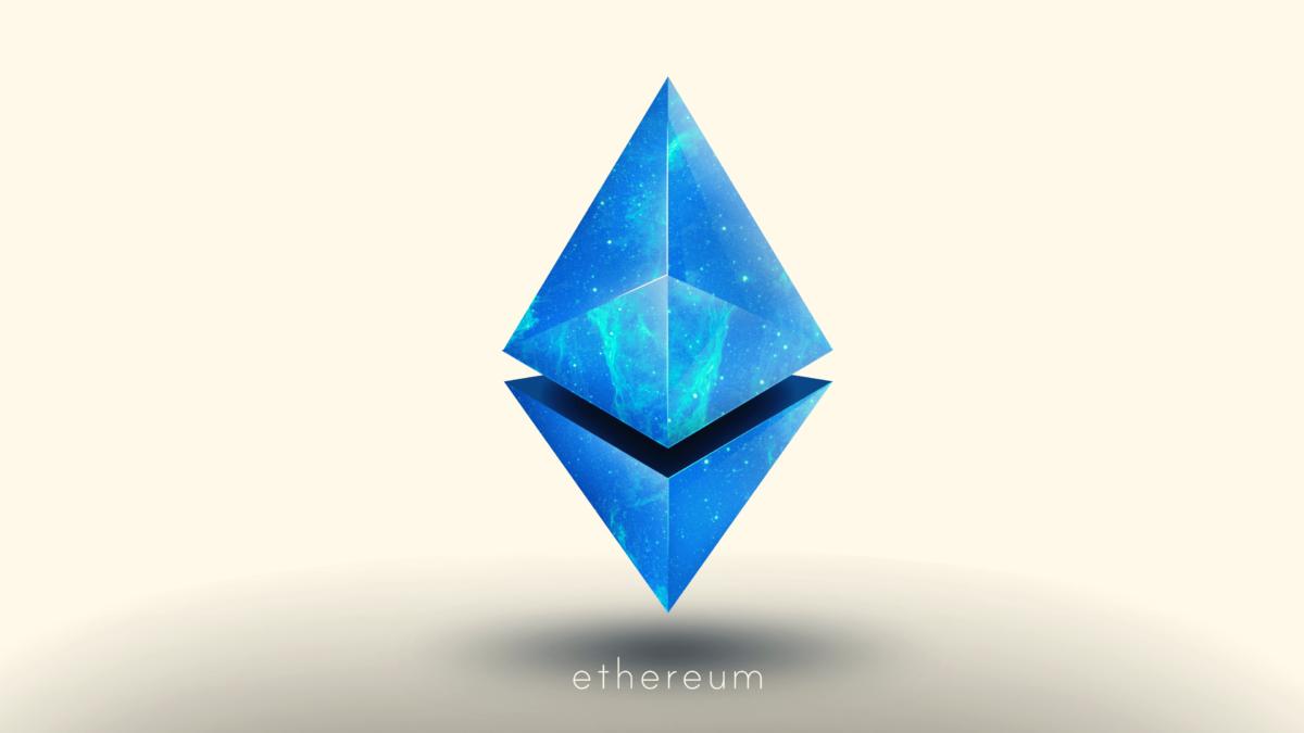 Ethereum, ETH, Bitcoin, BTC