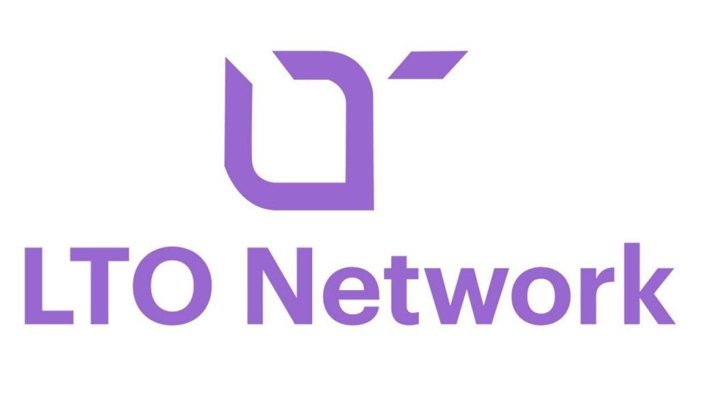 LTO Network, LTO