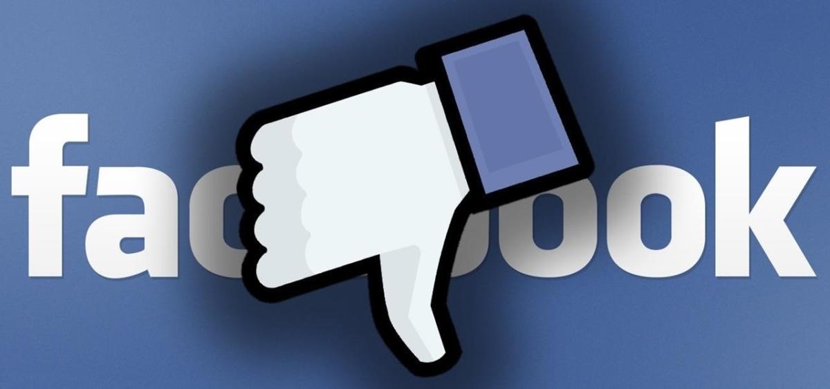 Facebook, Project Libra